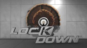 Flextone Lock Down TV Spot, 'Vault' - Thumbnail 5