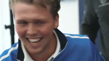 Mastercard TV Spot, 'Priceless Surprises: Arnold Palmer' - Thumbnail 3