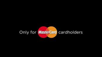 MasterCard TV Spot, 'Priceless Surprises: Arnold Palmer' - Thumbnail 7