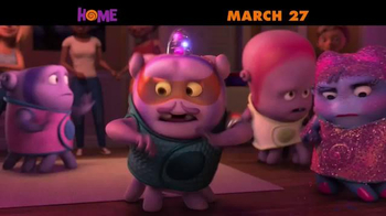 Home - Alternate Trailer 24