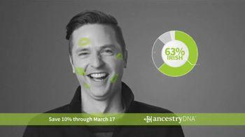 Prove Your Irish Ethnicity thumbnail