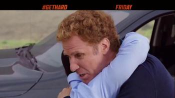 Get Hard - Alternate Trailer 29