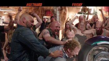 Get Hard - Alternate Trailer 30