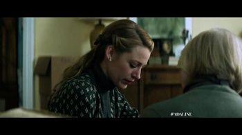 The Age of Adaline - Alternate Trailer 2