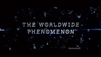 Insurgent - Alternate Trailer 22