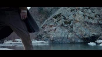 Coors Banquet TV Spot, 'Mister Coors' - Thumbnail 10