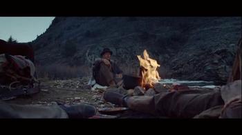 Coors Banquet TV Spot, 'Mister Coors' - Thumbnail 4