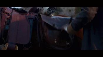 Coors Banquet TV Spot, 'Mister Coors' - Thumbnail 6