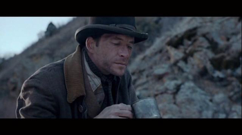 Coors Banquet TV Spot, 'Mister Coors' - Thumbnail 9