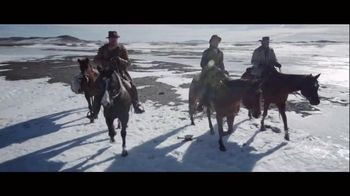Coors Banquet TV Spot, 'Mister Coors' - 811 commercial airings