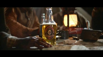 Coors Banquet TV Spot, 'Miners' - Thumbnail 10