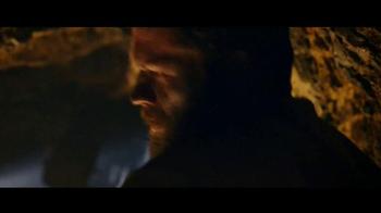 Coors Banquet TV Spot, 'Miners' - Thumbnail 2