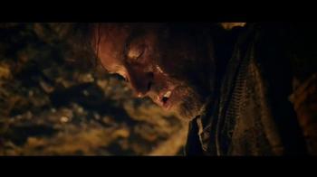 Coors Banquet TV Spot, 'Miners' - Thumbnail 3