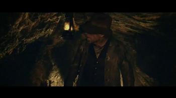 Coors Banquet TV Spot, 'Miners' - Thumbnail 4
