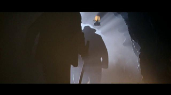 Coors Banquet TV Spot, 'Miners' - Thumbnail 5