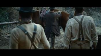 Coors Banquet TV Spot, 'Miners' - Thumbnail 6