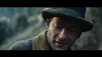 Coors Banquet TV Spot, 'Miners' - Thumbnail 7