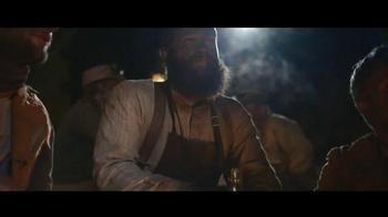 Coors Banquet TV Spot, 'Miners' - Thumbnail 8
