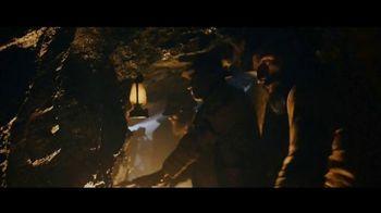 Coors Banquet TV Spot, 'Miners'