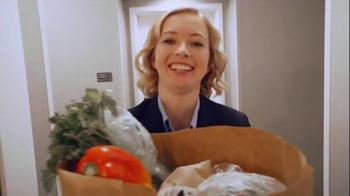 Residence Inn TV Spot, 'Take Over the Town at Residence Inn' - Thumbnail 6