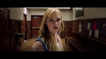 It Follows - 514 commercial airings