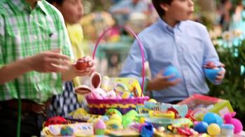 Walmart TV Spot, '¿Cómo Celebras tú la Pascua?' [Spanish] - Thumbnail 2