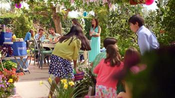 Walmart TV Spot, '¿Cómo Celebras tú la Pascua?' [Spanish] - Thumbnail 7