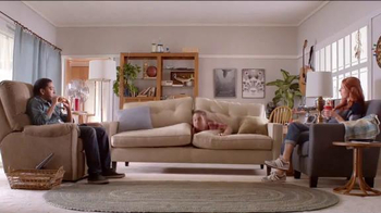Wendy's Frosty TV Spot, 'Cool and Creamy' - Thumbnail 6
