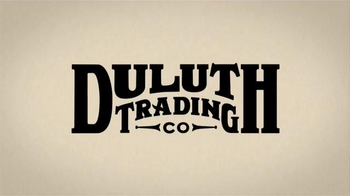 Duluth Trading Buck Naked Underwear TV Spot, 'Meat Grinder' - Thumbnail 9