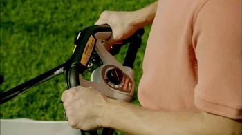 Honda Lawn Mowers TV Spot, 'Walkers' - Thumbnail 5
