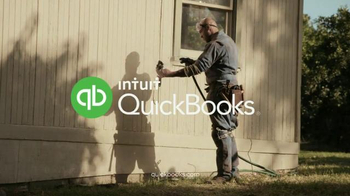 Intuit QuickBooks TV Spot, 'Where the Pipes Are' - Thumbnail 6