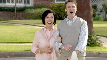 The Yardley's: Neighbors thumbnail