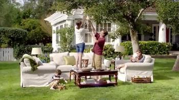 TruGreen TV Spot, 'The Yardley's: Neighbors' - Thumbnail 2