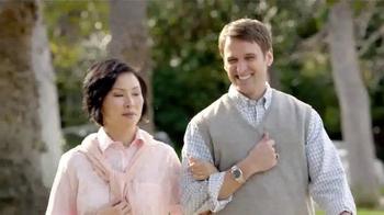 TruGreen TV Spot, 'The Yardley's: Neighbors' - Thumbnail 6