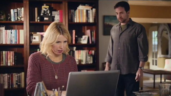 Cars.com TV Spot, 'Check Your Browser History'