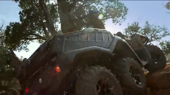 Can-Am Ready to Ride Sales Event TV Spot, 'Don't Miss Out' - Thumbnail 2