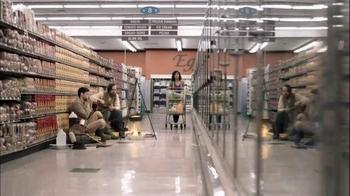 Velveeta Shells & Cheese TV Spot, 'Liquid Gold Rush: Harmonica' - Thumbnail 1