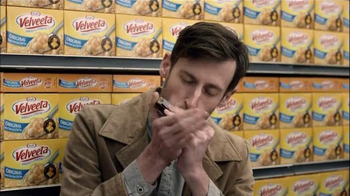 Velveeta Shells & Cheese TV Spot, 'Liquid Gold Rush: Harmonica' - Thumbnail 2