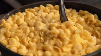 Velveeta Shells & Cheese TV Spot, 'Liquid Gold Rush: Harmonica' - Thumbnail 8