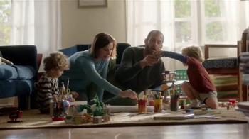 Berkshire Hathaway HomeServices TV Spot, 'Calls' - Thumbnail 2