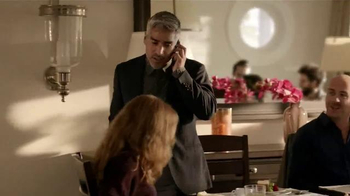 Berkshire Hathaway HomeServices TV Spot, 'Calls' - Thumbnail 3