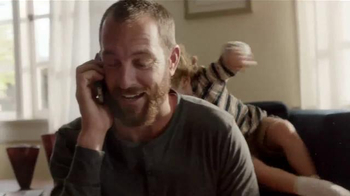 Berkshire Hathaway HomeServices TV Spot, 'Calls' - Thumbnail 5