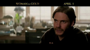 Woman in Gold - Thumbnail 4
