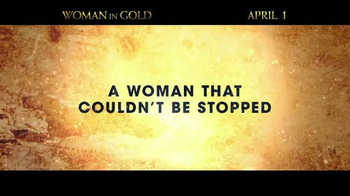 Woman in Gold - Thumbnail 5