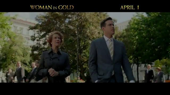 Woman in Gold - Thumbnail 6
