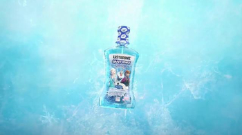 Listerine Total Care TV Spot, 'Mensajes' [Spanish] - Thumbnail 9