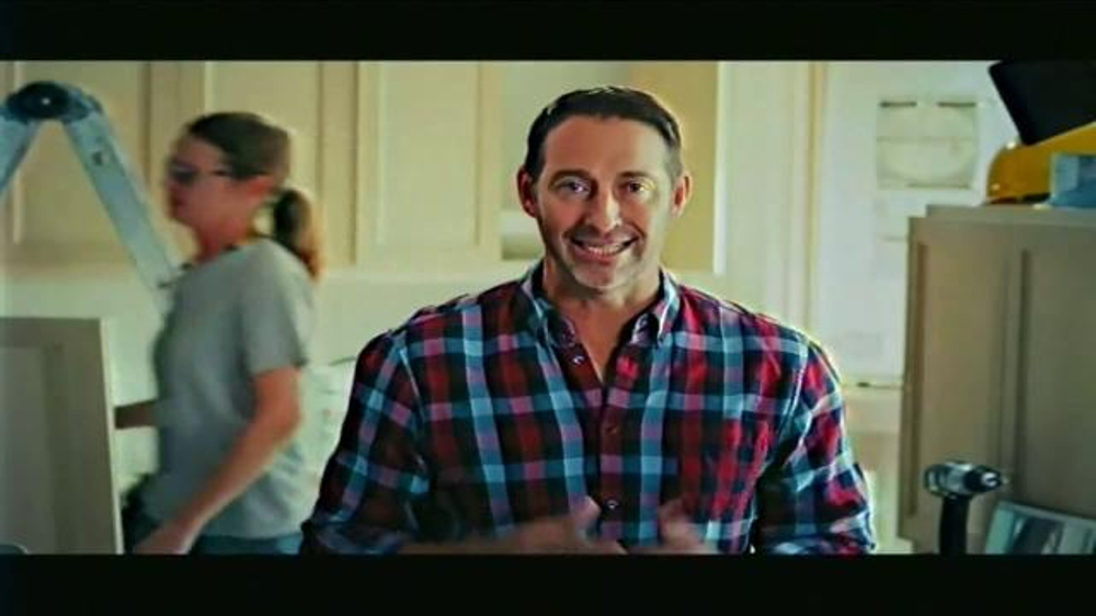 Boys Town TV Commercial, 'Parenting' Featuring Josh Temple