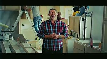 Boys Town TV Spot, 'Parenting' Featuring Josh Temple - Thumbnail 1