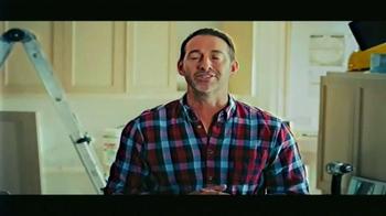 Boys Town TV Spot, 'Parenting' Featuring Josh Temple - Thumbnail 3