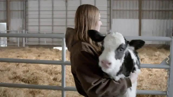 Fairlife Chocolate Milk TV Spot, 'Believe in Better' - Thumbnail 1